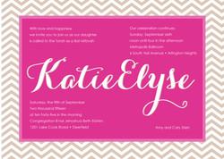 KatieSteinFINAL2-01.jpg