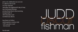 JUDD FISHMAN2-7-13FINAL_Page_02.jpg