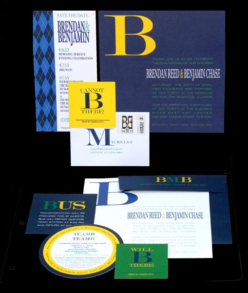 BB1a.jpg