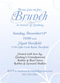 Malkin brunch inviteNEW.jpg