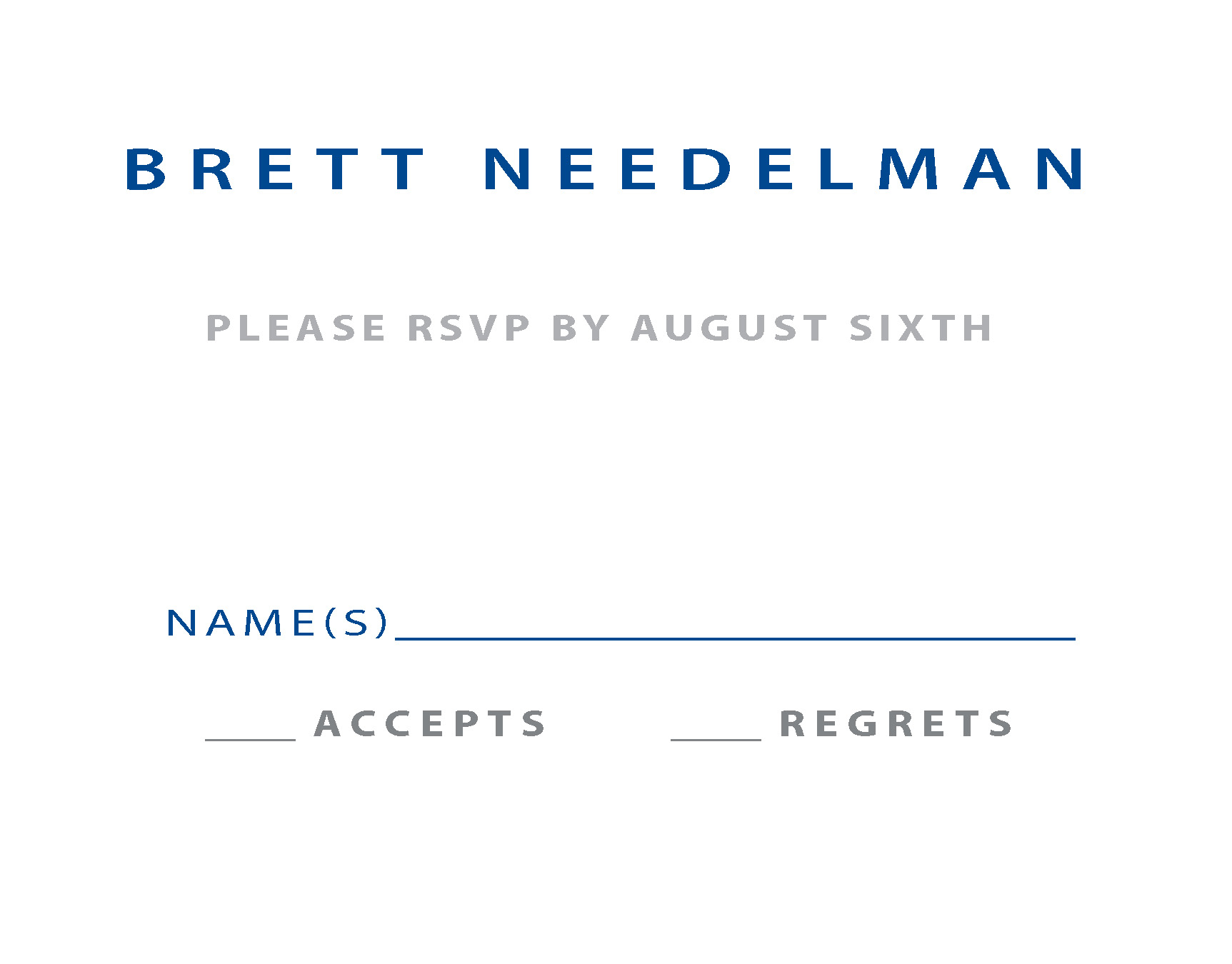 Needleman, BRETTFINAL_Page_3.jpg