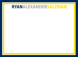 SALZMAN 8.8 x 11 sheets-06.jpg