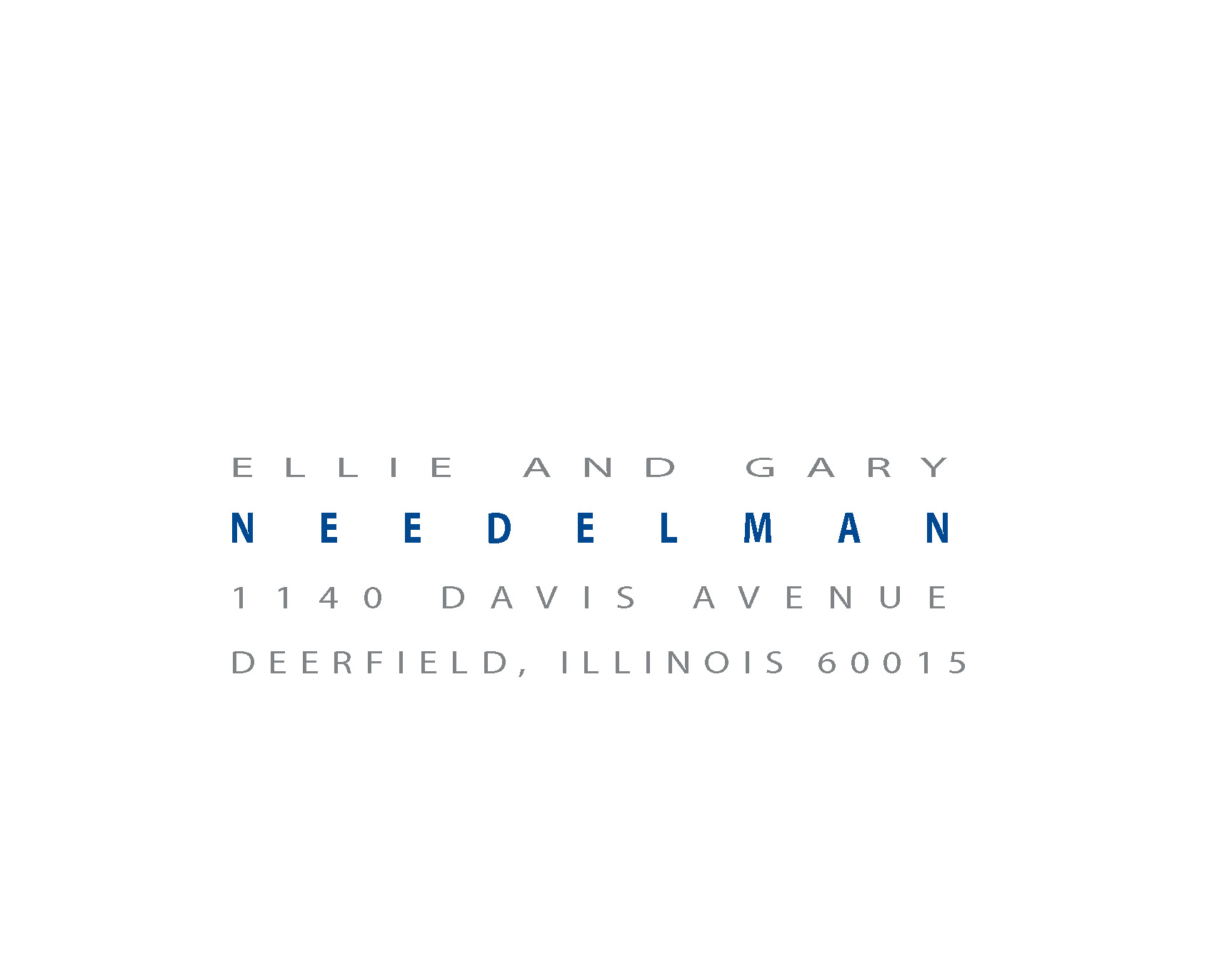 Needleman, BRETTFINAL_Page_4.jpg