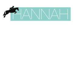 Hannah Caroline4-02.jpg