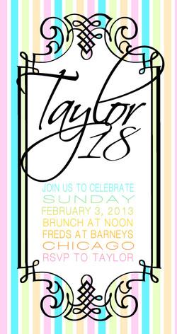 Taylor FINAL.jpg