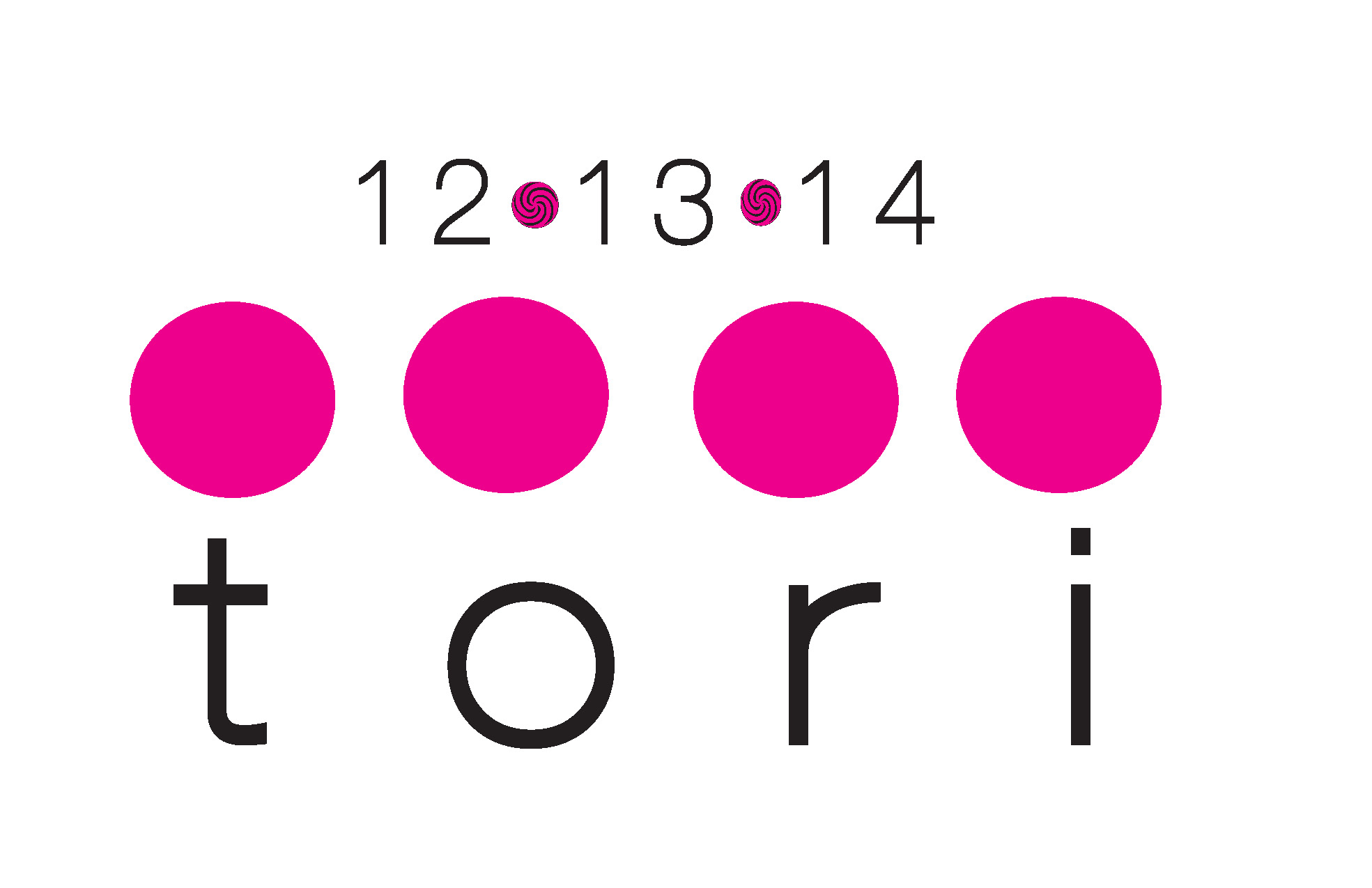Tori logoFINALS_Page_15.jpg