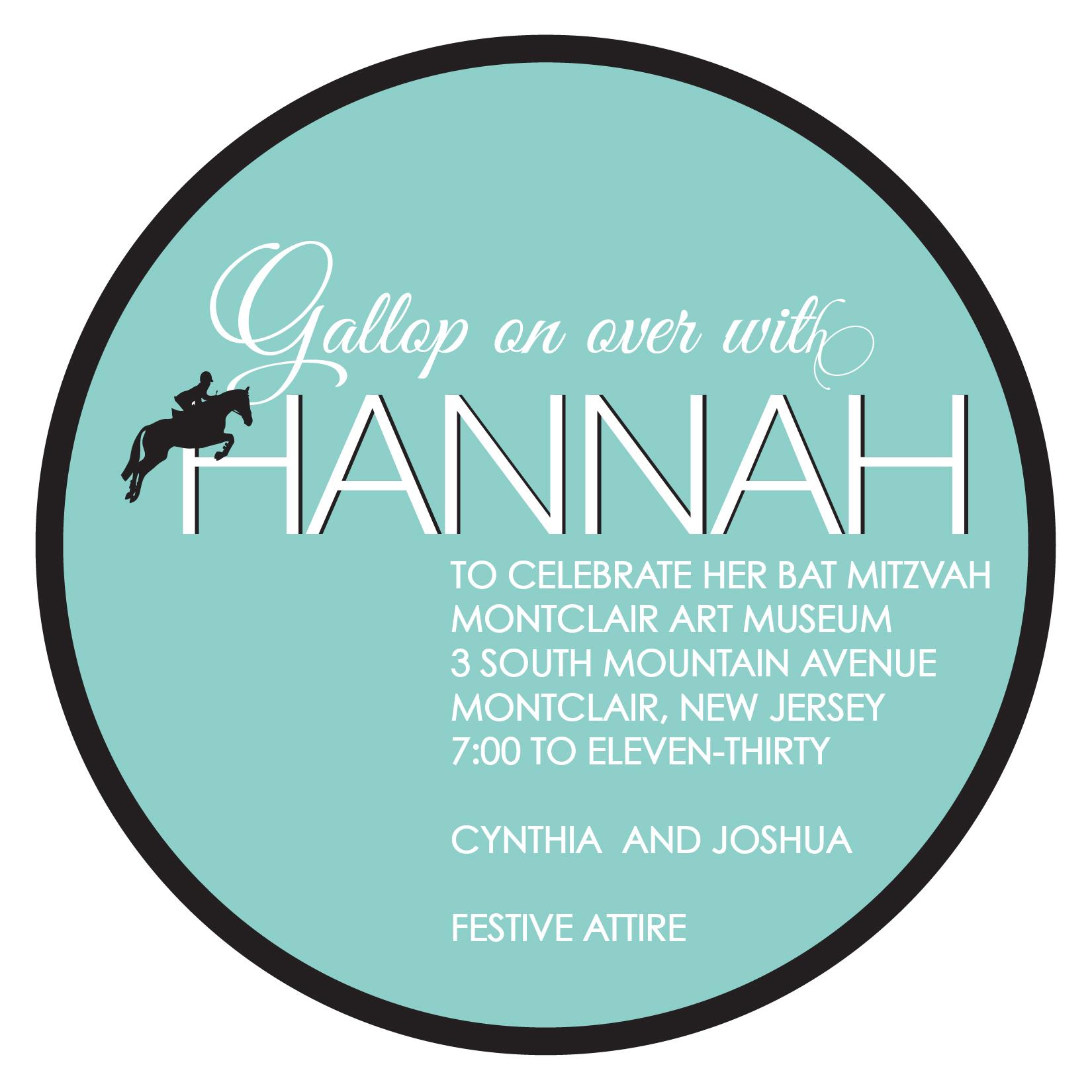 Hannah Caroline4-01.jpg