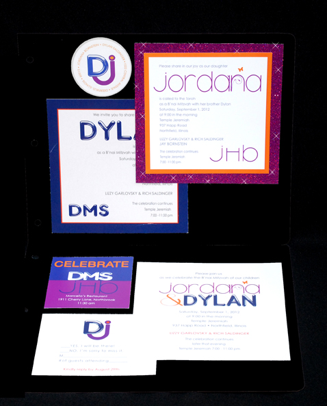 JD1a.jpg