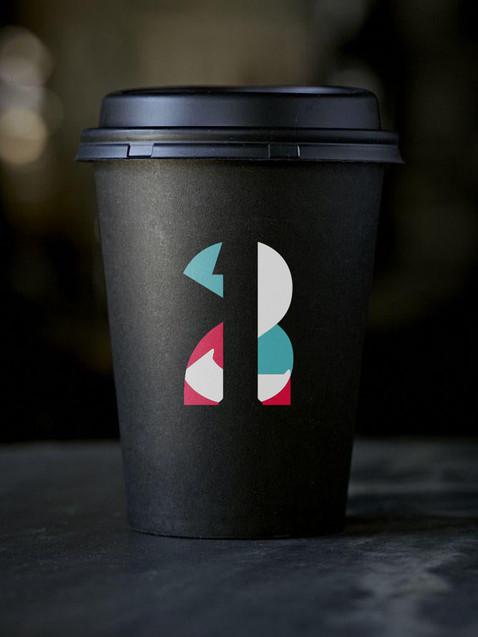 TSUITACHI COFFEE&TEA