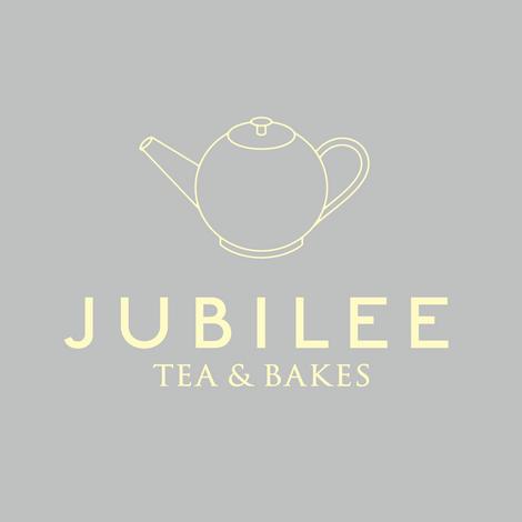 JUBILEE TEA & BAKES