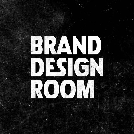 BRAND DESIGN ROOM