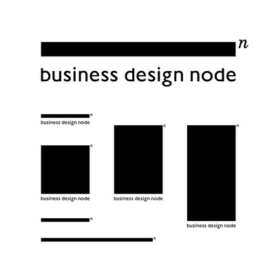 BUSINESS DESIGN NODE