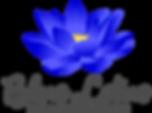 blue lotus 002.png