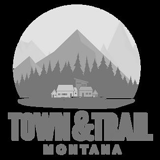 Town&TrailInitiative_Final copy (1).png
