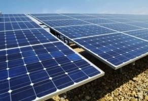 Energias renováveis: todos lucram com seu uso!