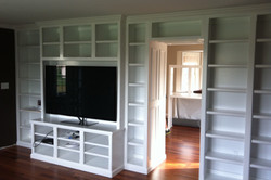 TV and shelves.JPG