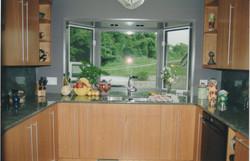 contemporary kitchen 2.jpeg