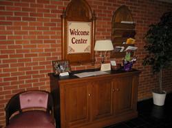 welcome center.JPG
