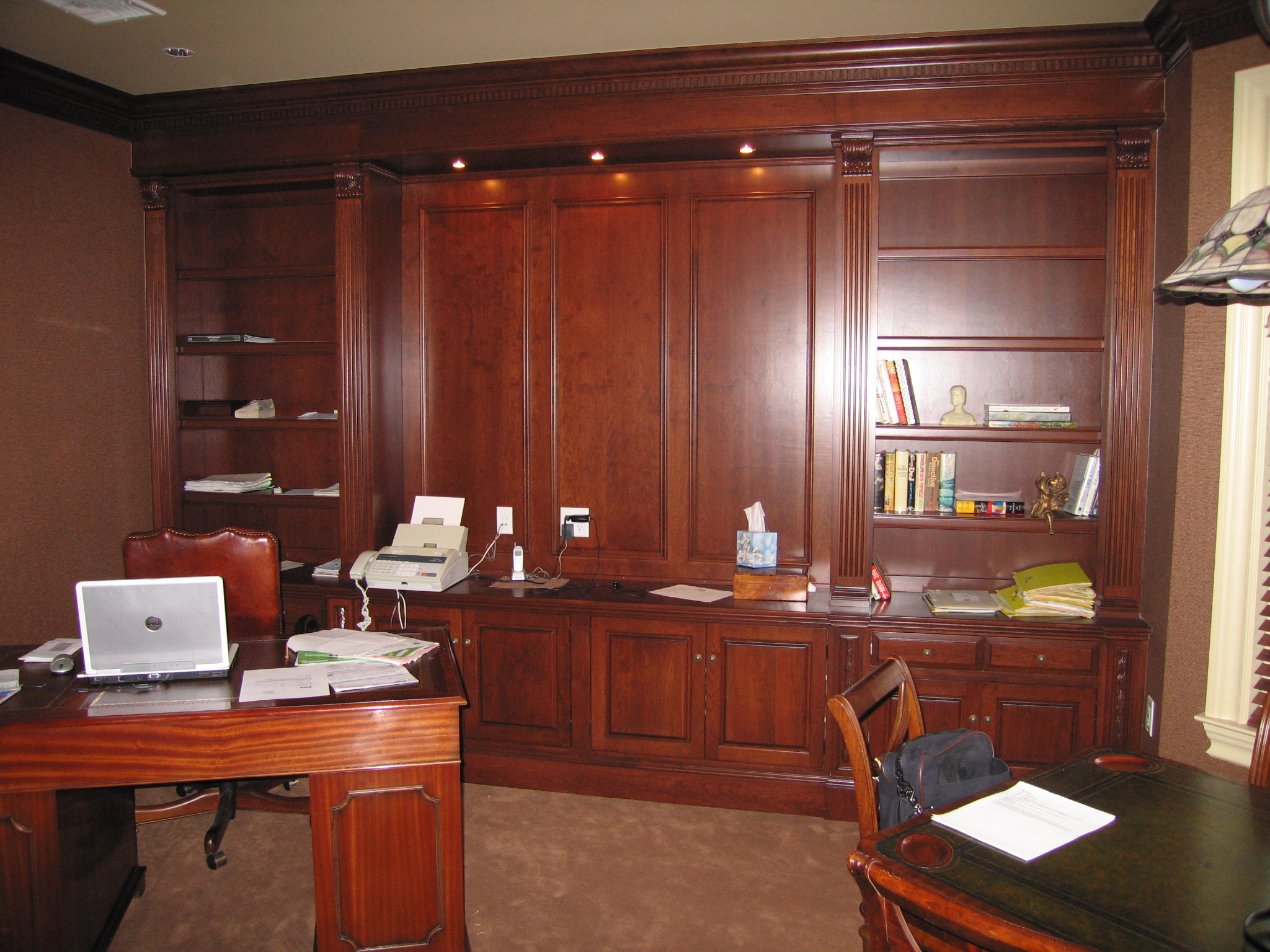 Cherry office 2.JPG