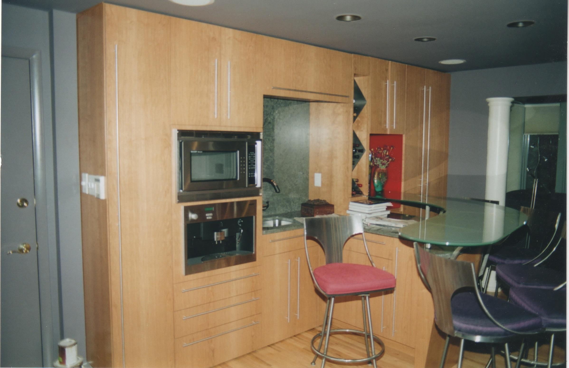 contemporary kitchen 4.jpeg