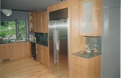 contemporary kitchen 3.jpeg