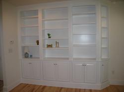 bookcases 2.JPG