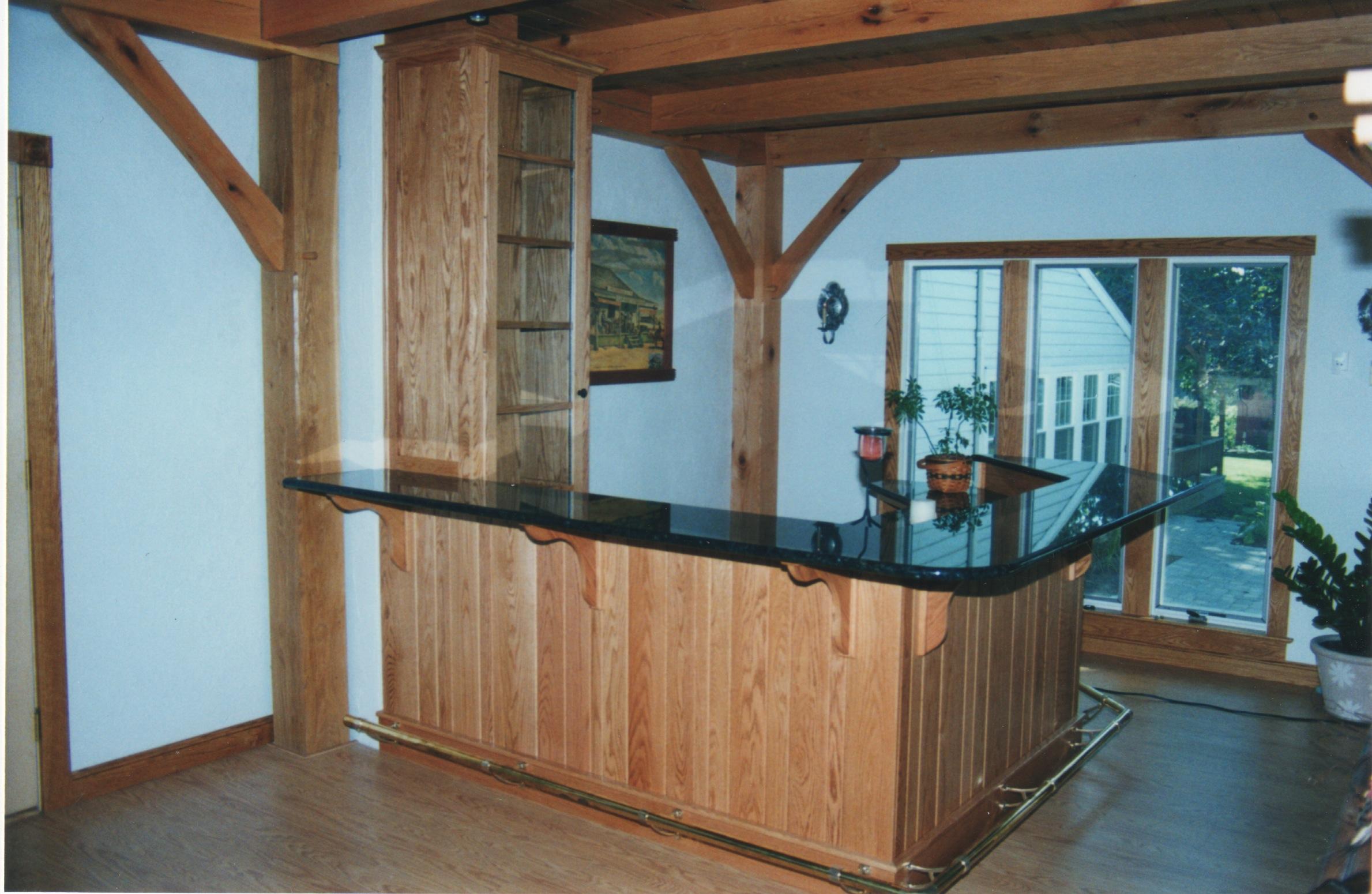 oak bar 2.jpeg