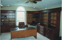 home office 7.jpeg