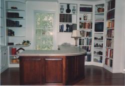 home office 3.jpeg