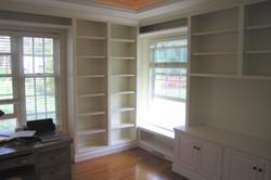 bookcases 1.JPG