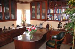 IMG_0317.JPG Custom cabinetry