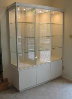 display case.JPG