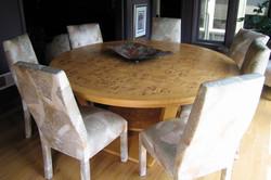 Burl table.JPG