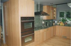 contemporary kitchen 1.jpeg