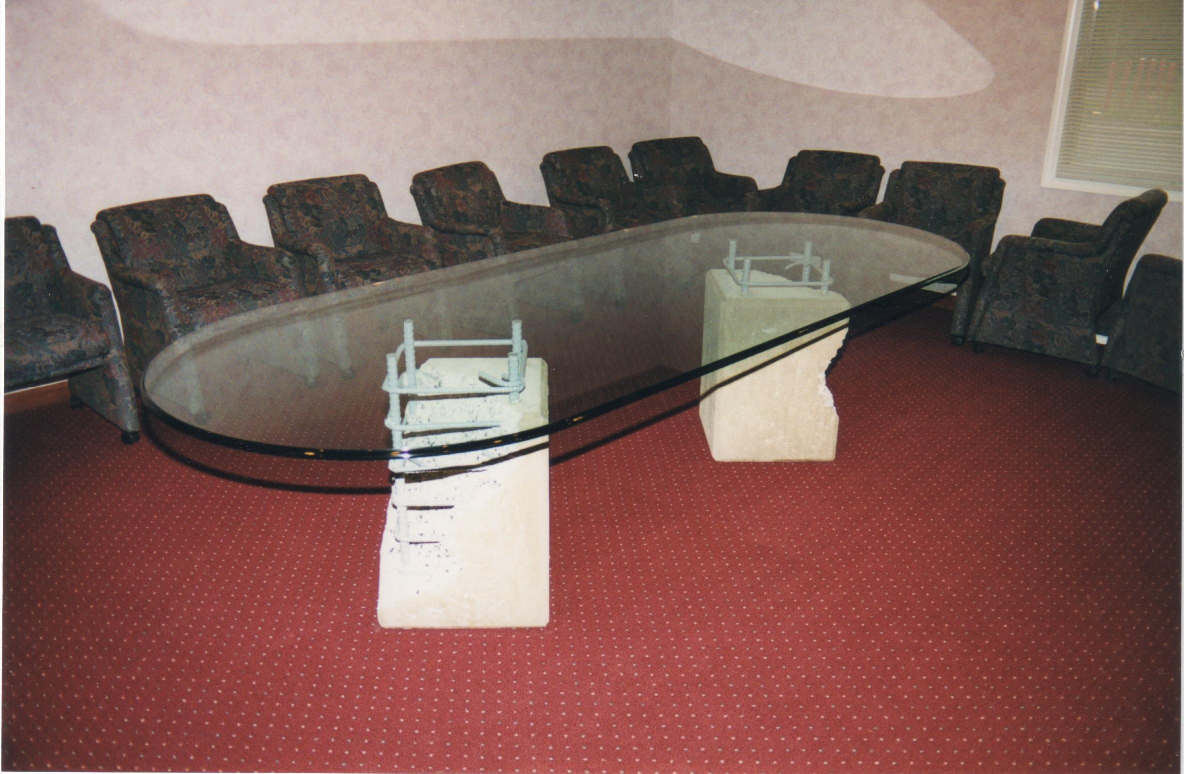 Concrete & glass table.jpeg
