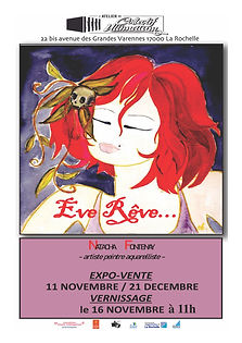 affiche expo eve.jpg