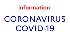 coronavirus-edugouv-jpg---cloned-67161.j