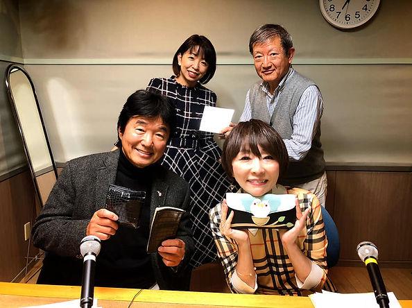ラジオ日本1218.jpg