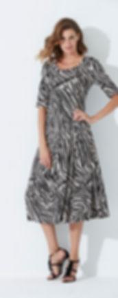 Dress_JAOCHIMA_J_36_156_Col910_0013ret.j