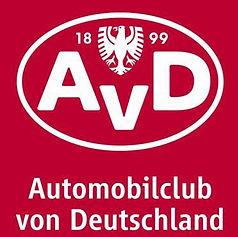 AvD-2.jpg