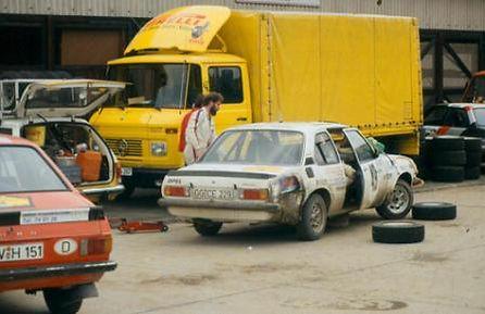 Rallye1.jpg