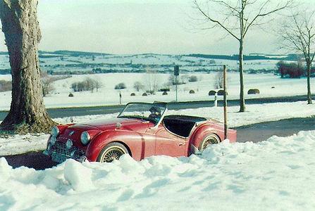 Schotten 1996.jpg