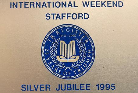 Plakette_TR-weekend_1995.jpg