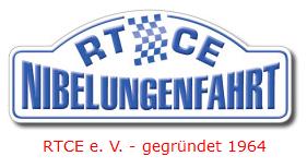 Nibelungenfahrt des RTC Eberstast geplant für 03.07.21