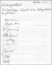 Gründungsurkunde_1971.png