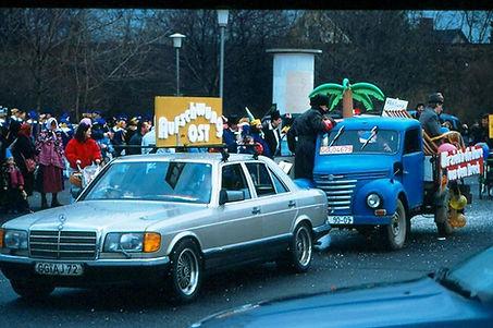 mscm_karneval.jpg