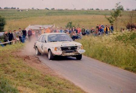 Rallye4.jpg