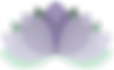 Mindful Body with Soul Healing Center purple Lotus flower