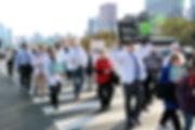 pnhp_rally_2.jpg