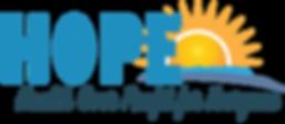 HOPE logo-2x4.8.png